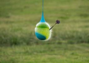 JuliePowell_BalloonBursting-37