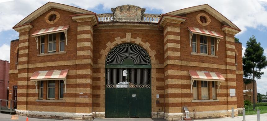 JuliePowell_Boggo Rd Gaol-10