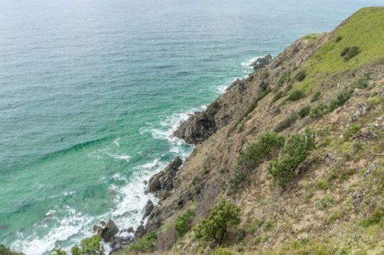 JuliePowell_Cape Byron Lighthouse-12