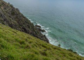 JuliePowell_Cape Byron Lighthouse-2