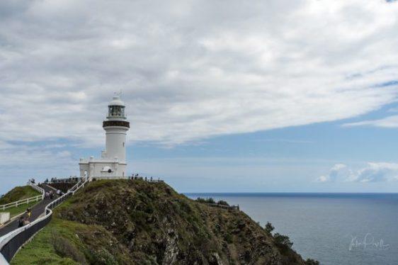 JuliePowell_Cape Byron Lighthouse-3