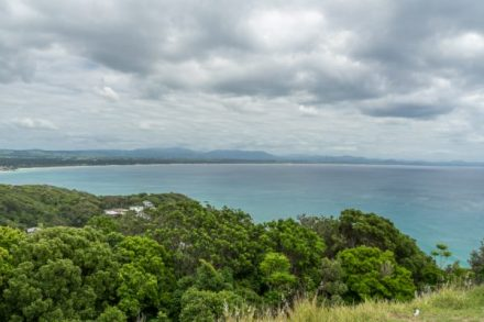 JuliePowell_Cape Byron Lighthouse-8