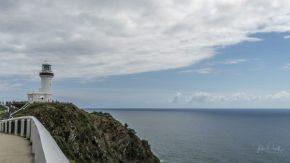 JuliePowell_Cape Byron Lighthouse