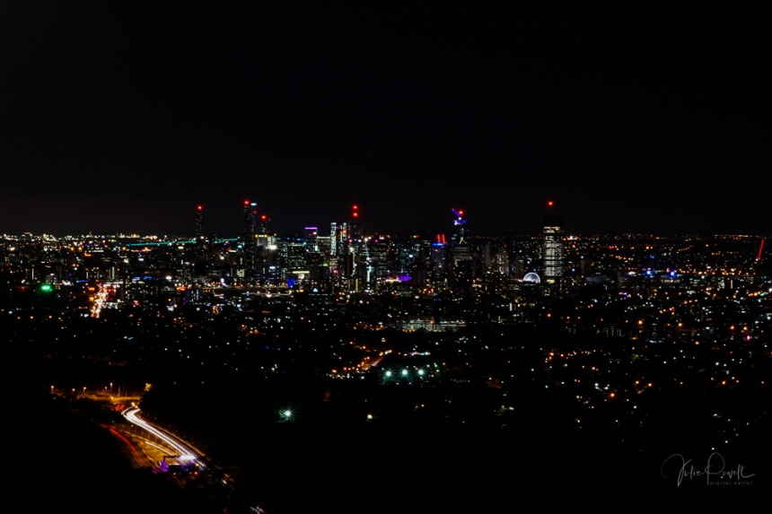 JuliePowell_City by Night-2