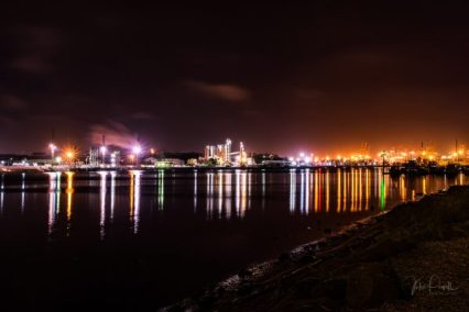 JuliePowell_CityLights-12