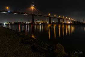 JuliePowell_CityLights-5
