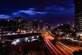 JuliePowell_CityLights-8
