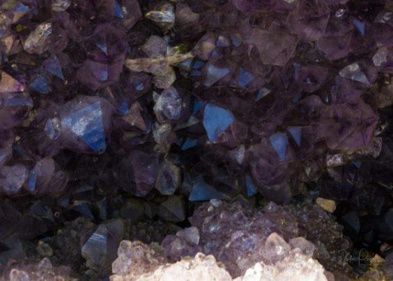 JuliePowell_Crystal Castle-24