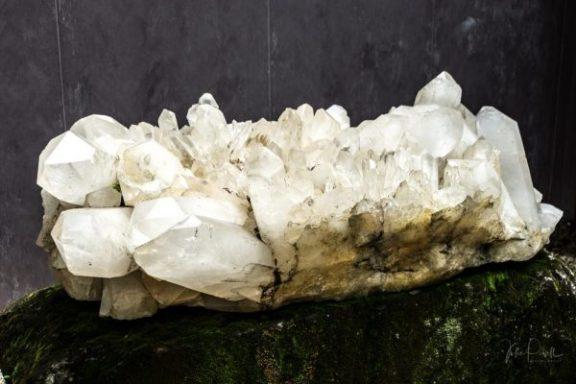 JuliePowell_Crystal Castle-9
