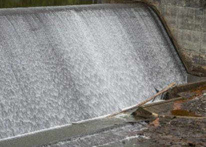 JuliePowell_Killen Falls & Water Catchment-10