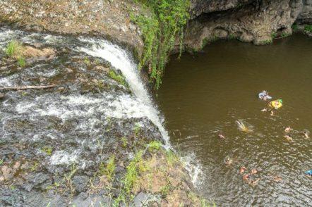 JuliePowell_Killen Falls & Water Catchment-2