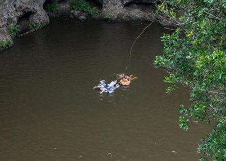 JuliePowell_Killen Falls & Water Catchment-3