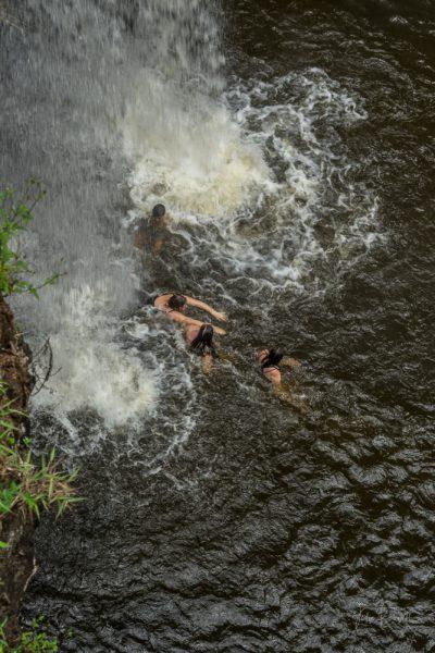 JuliePowell_Killen Falls & Water Catchment-4