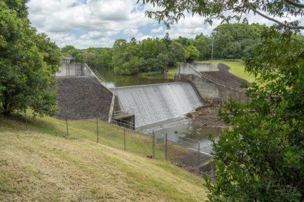 JuliePowell_Killen Falls & Water Catchment-7