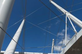 JuliePowell_Kurilpa Bridge-19