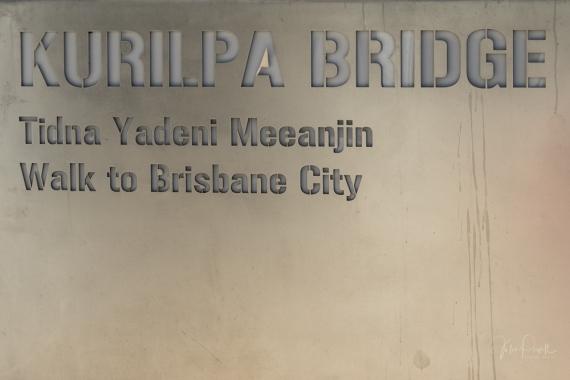JuliePowell_Kurilpa Bridge-8