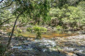 JuliePowell_Minyon Falls-15
