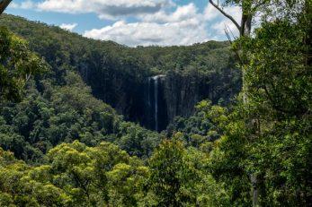 JuliePowell_Minyon Falls-29