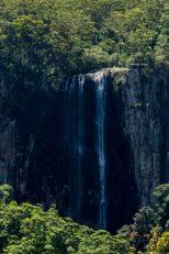 JuliePowell_Minyon Falls-31