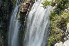 JuliePowell_Minyon Falls-7