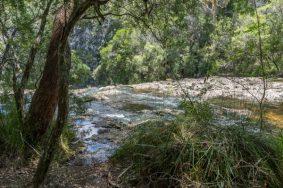 JuliePowell_Minyon Falls-9