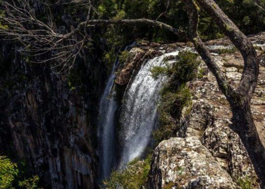 JuliePowell_Minyon Falls