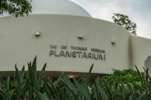 JuliePowell_Planetarium-3