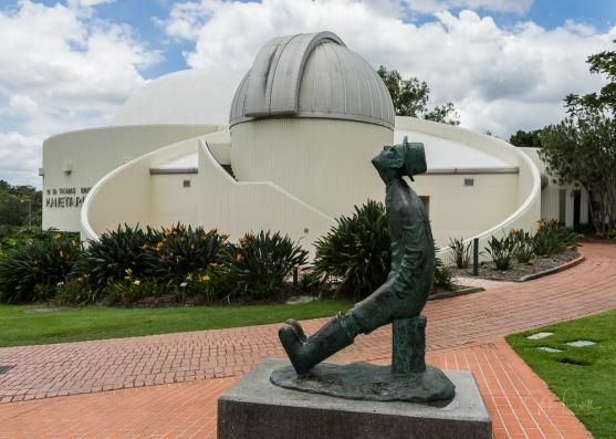 JuliePowell_Planetarium