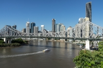 JuliePowell_Story Bridge Day-12
