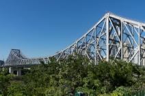 JuliePowell_Story Bridge Day-8