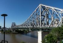 JuliePowell_Story Bridge Day-9