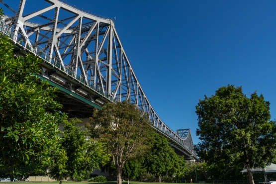 JuliePowell_Story Bridge Day