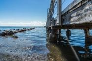 JuliePowell_Wellington Point-13