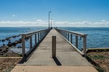 JuliePowell_Wellington Point-8