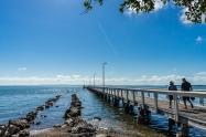 JuliePowell_Wellington Point-9
