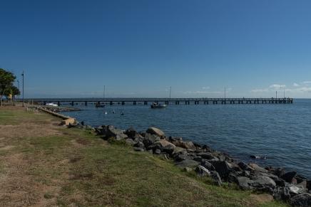 JuliePowell_Wellington Point