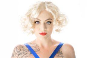 Powell-Julie_Marilyn_Jess Ami-19