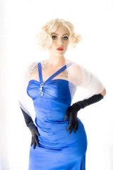 Powell-Julie_Marilyn_Jess Ami-25