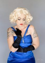 Powell-Julie_Marilyn_Jess Ami-29