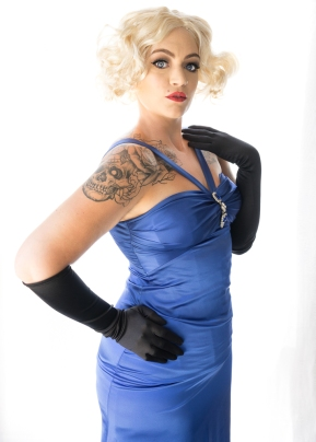 Powell-Julie_Marilyn_Jess Ami-7