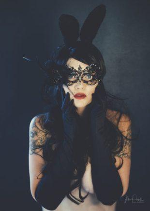 Powell-Julie_Bunny Boudoir-2