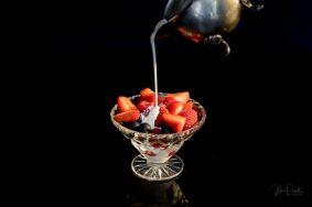 Powell-Julie_Dessert-5