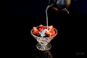 Powell-Julie_Dessert-6