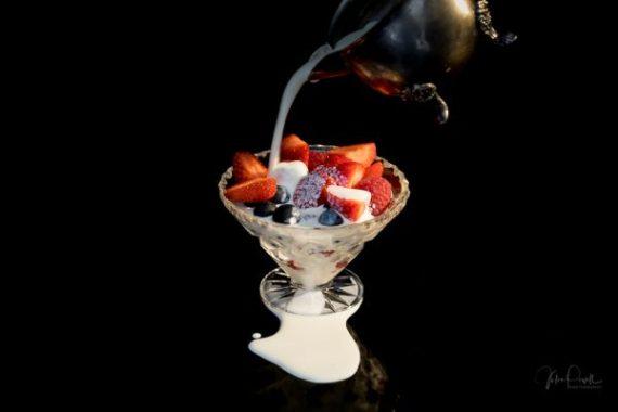 Powell-Julie_Dessert-9