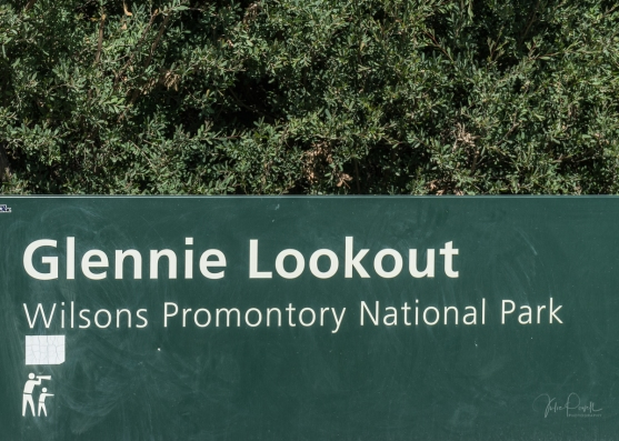 Powell-Julie_Glennie Lookout