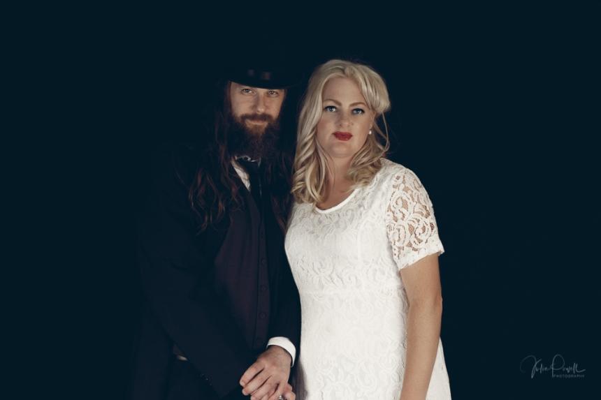 Powell-Julie_Hayley & Ian