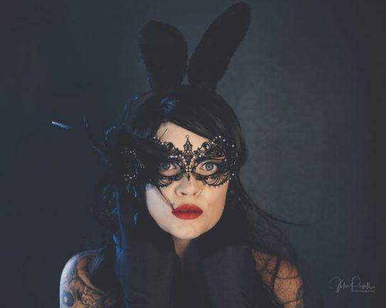 Powell-Julie_Jess_Black Rabbit-5