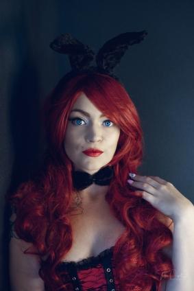 Powell-Julie_Jess_Red Rabbit-6