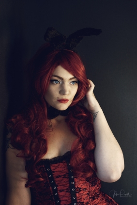 Powell-Julie_Jess_Red Rabbit-7