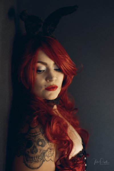 Powell-Julie_Jess_Red Rabbit-8